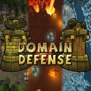 Buy Domain Defense CD Key Compare Prices