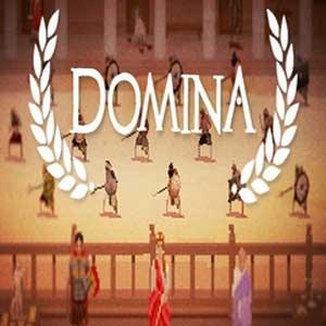 Buy Domina CD Key Compare Prices