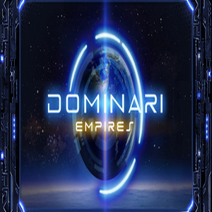 Buy Dominari Empires CD Key Compare Prices