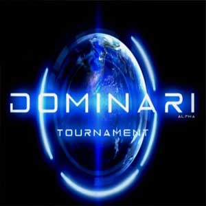 Buy Dominari Tournament CD Key Compare Prices