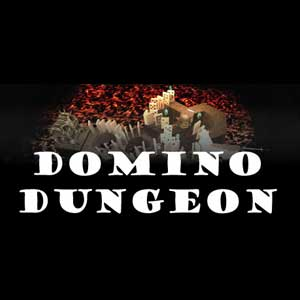 Domino Dungeon