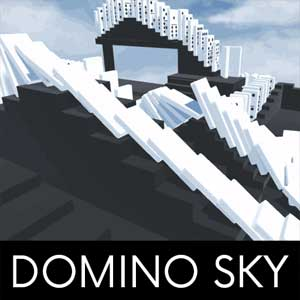 Buy Domino Sky CD Key Compare Prices
