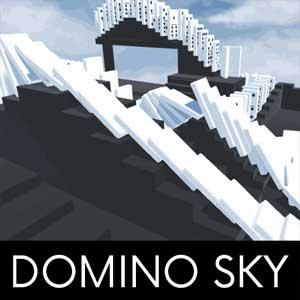 Buy Domino Sky CD Key Compare Prices