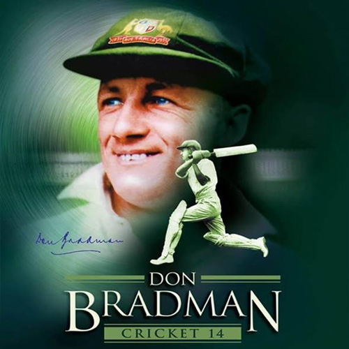 Buy Don Bradman Cricket 14 Xbox 360 Code Compare Prices