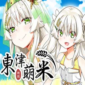 Buy Dong-Jin Rice-hime CD Key Compare Prices