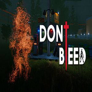 Dont Bleed