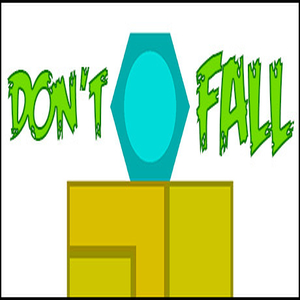 Buy Dont Fall CD Key Compare Prices