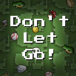 Buy Dont Let Go CD Key Compare Prices