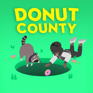 Buy Donut County Nintendo Switch Compare Prices