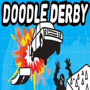 Buy Doodle Derby Nintendo Switch Compare Prices