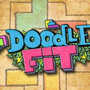 Buy Doodle Fit PS3 Compare Prices