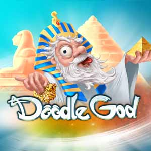 Buy Doodle God CD Key Compare Prices