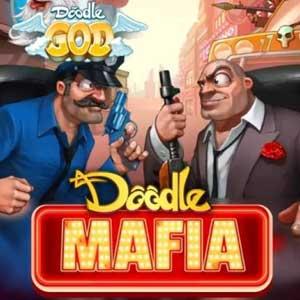 Buy Doodle Mafia CD Key Compare Prices