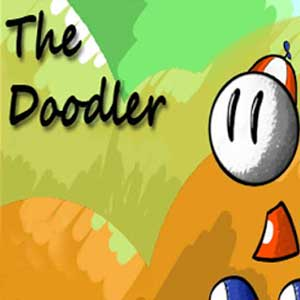 Buy Doodler CD Key Compare Prices