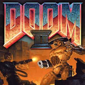 Buy Doom 2 CD Key Compare Prices