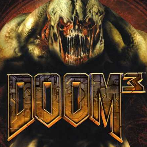 Buy Doom 3 CD Key Compare Prices