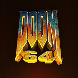 Buy DOOM 64 PS4 Compare Prices