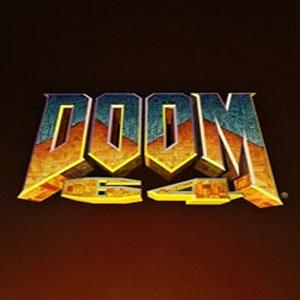 Buy DOOM 64 Xbox One Compare Prices