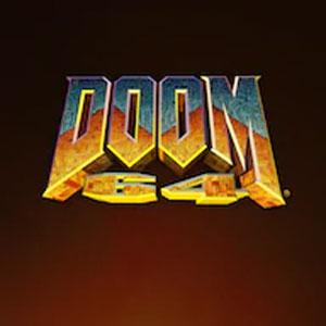 Buy DOOM 64 Xbox Series Compare Prices