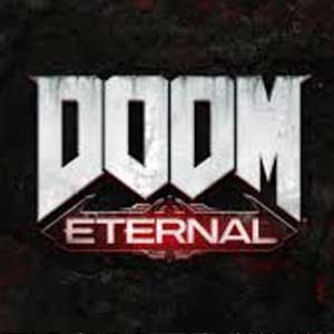 Buy Doom Eternal PS4 Compare Prices