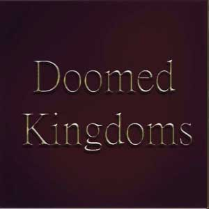Buy Doomed Kingdoms CD Key Compare Prices