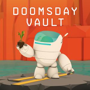 Buy Doomsday Vault Nintendo Switch Compare Prices
