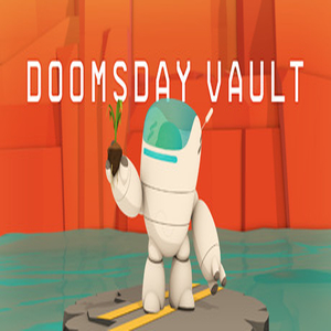 Buy Doomsday Vault CD Key Compare Prices