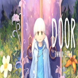 DOOR Inner Child