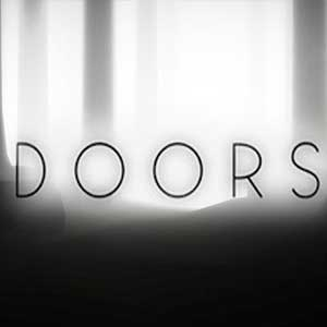 Buy Doors CD Key Compare Prices