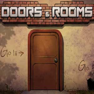 Buy Doors & Rooms CD Key Compare Prices