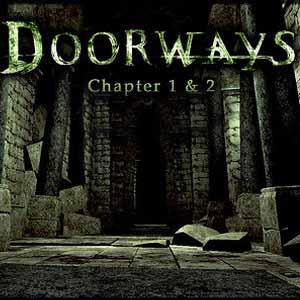 Doorways Chapter 1 and 2