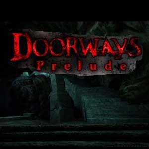 Doorways Prelude