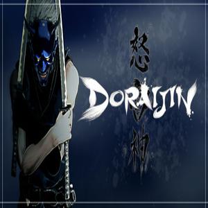 DORAIJIN
