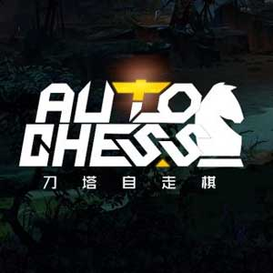Buy Dota 2 Auto Chess Candy CD Key Compare Prices