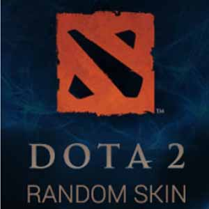 Buy DOTA 2 Skin Code CD Key Compare Prices