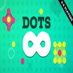 Buy Dots 8 Nintendo Switch Compare Prices