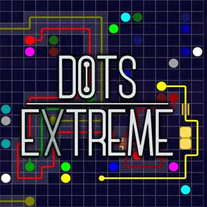 Buy Dots eXtreme CD Key Compare Prices