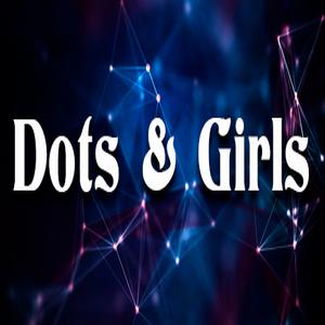 Dots & Girls