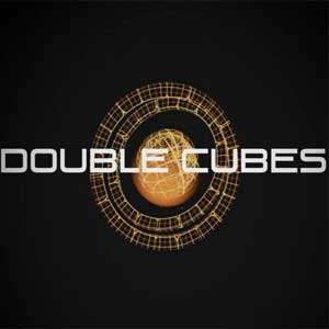 Buy Double Cubes CD Key Compare Prices