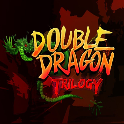 Buy Double Dragon Trilogy CD Key Compare Prices