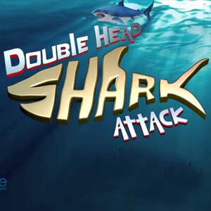 Double Head Shark Attack