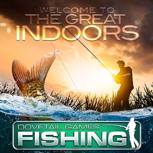 Buy Dovetail Games Euro Fishing CD Key Compare Prices