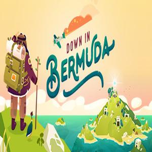 Buy Down in Bermuda Xbox Series Compare Prices