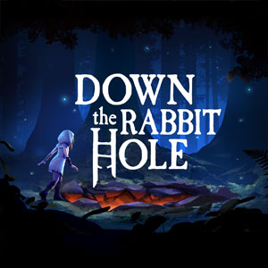 Buy Down the Rabbit Hole CD Key Compare Prices