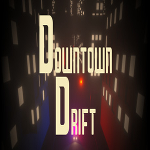 Buy Downtown Drift CD Key Compare Prices