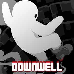 Buy Downwell CD Key Compare Prices