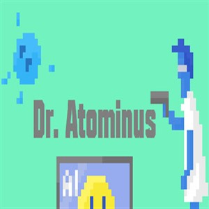 Buy Dr. Atominus CD Key Compare Prices