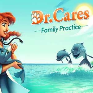 Dr. Cares Family Practice