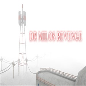Buy Dr. Milos Revenge  CD Key Compare Prices