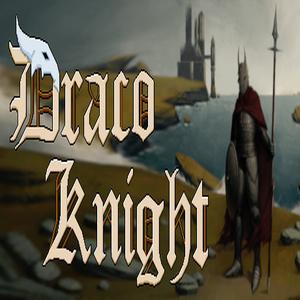 Draco Knight